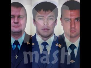 В Балашихе поймали полицейских, подкидывавших наркоту водителям