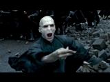 Волан-де-Морт: Корни наследника / Voldemort: Origins of the Heir (2018)