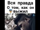 AB3272BD 65D4 41DA 9D53 0D01F478A19C
