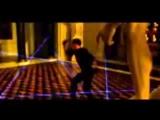 ТАНЕЦ НОЧНОГО ЛИСА Nikkfurie (La Caution) - Th