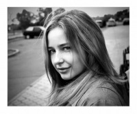 Katarina Dark, 25 марта , Тамбов, id110177009