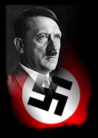 Адольф Гитлер, 20 апреля , Екатеринбург, id122652273