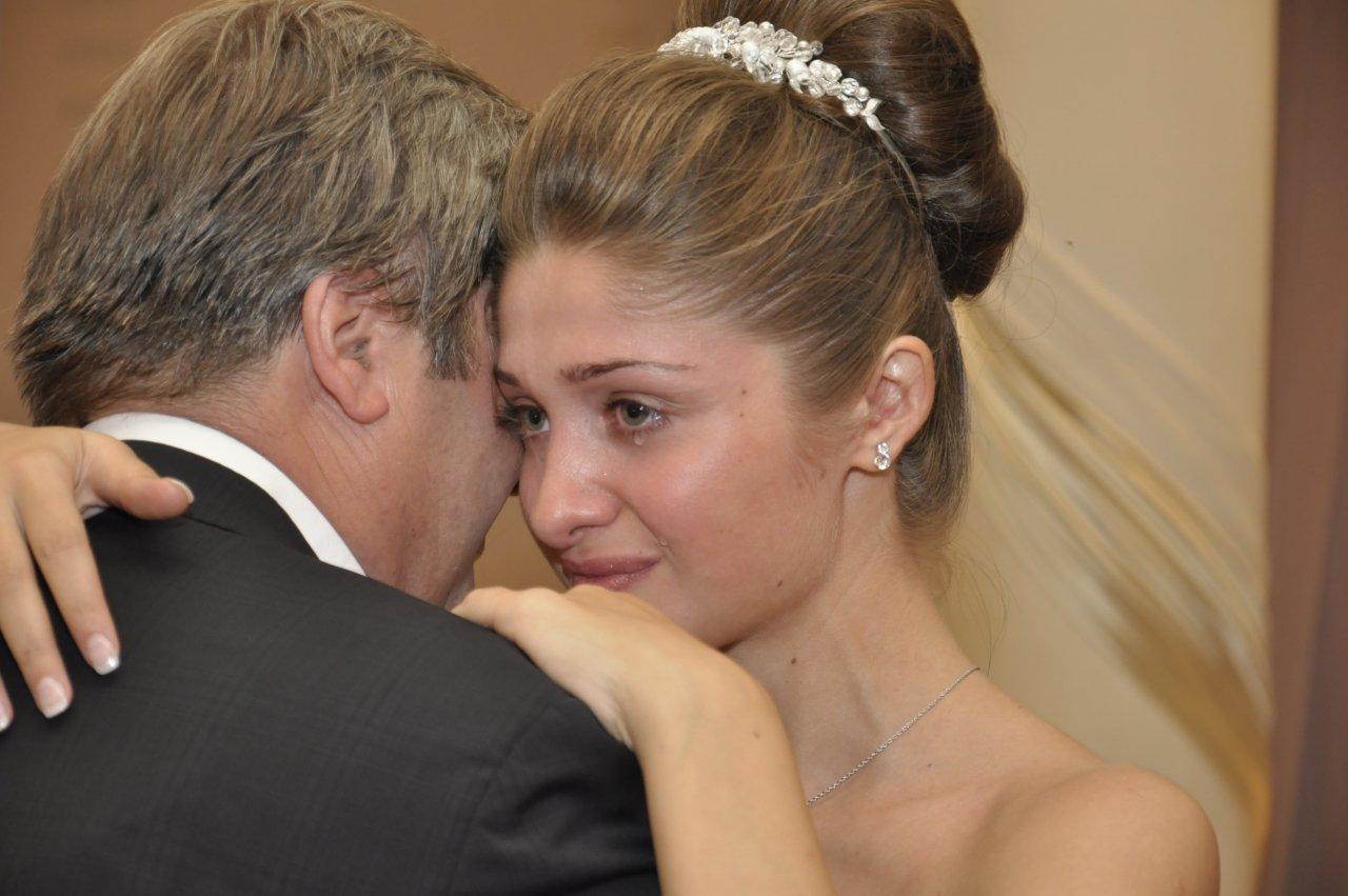 Смотреть отец и дочка 19 фотография
