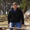 Евгений Мнушкин
