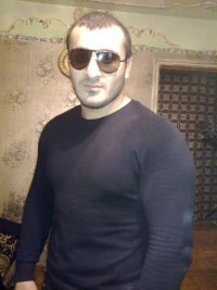 Джавид Мамедзаде, Ленкорань