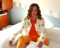 Софья Назырова, 29 декабря 1986, Санкт-Петербург, id39336917
