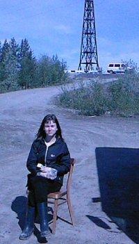 Катя Железкина, 5 сентября 1988, Мурманск, id41043722