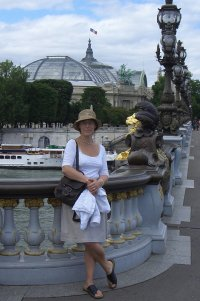Мария Королева, 4 февраля , Санкт-Петербург, id58102672