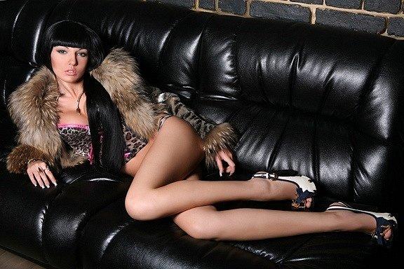 znakomstva-prostitutki-rostov