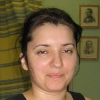 Виктория Лысенко, 5 декабря 1989, Киев, id80647365