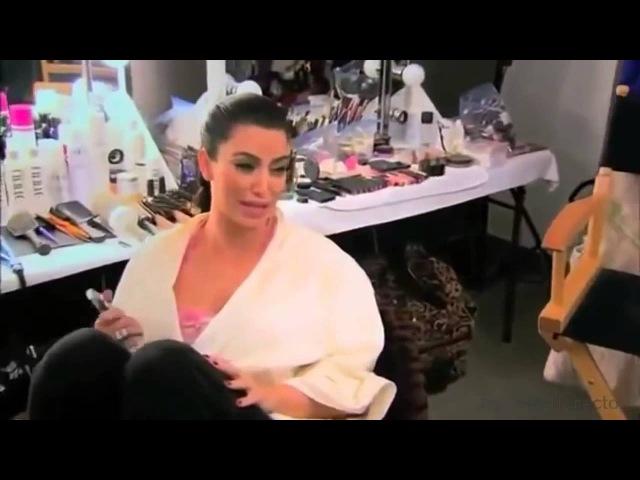 Kim Kardashian - If You Know How I Feel