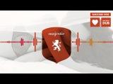 Jaybee - Signs (feat. Blak)
