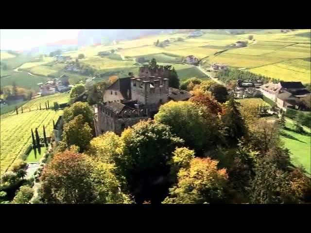Bolzano South Tyrol