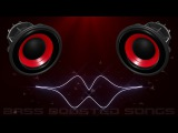Afrojack &amp Martin Garrix - Turn Up The Speakers (Аябо - Mozgi Mashup)