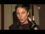 Pro-News 26 - Наталья Гордиенко в Клубе Flamingo (RUS) (11.07.09)