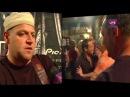 Pro News 37 Gorbaciov Showbizului Moldovenesc ROM 25 09 09