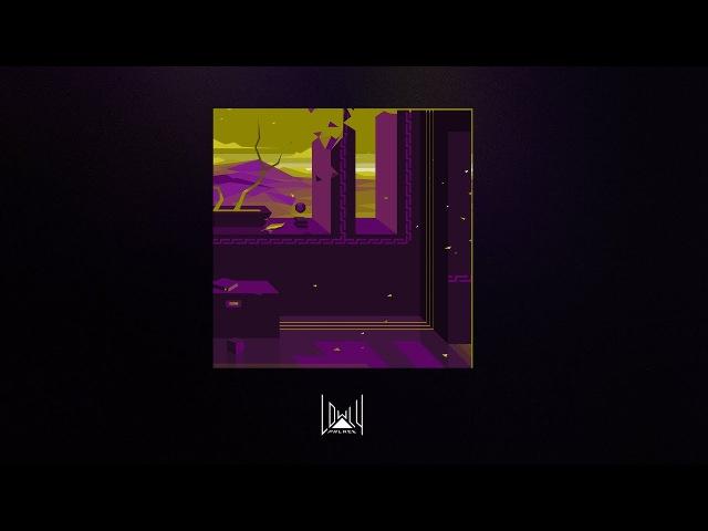 Sinner's Heist - Broken (feat. Heather Sommer)