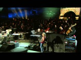 Deep Purple &amp Orchestra - Lazy (Live in Verona)