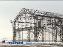 Голые и жалкие - нижегородские пакгаузы освободили из бетонного плена