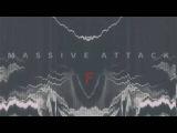 Massive Attack - Female Vocals Full Mix,2016