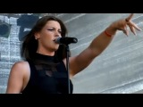 After Forever - Between Love And Fire Live Wacken (2004)