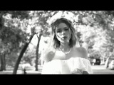Cady Groves - Oil and Water (Official Video)