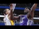 LA Lakers vs Sacramento Kings - Full Game Highlights   Nov 22   2017-18 NBA Season
