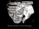 Goran Bregovic Feat Bebe-Pero