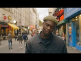 Jacob Banks - Peace of Mind &amp Unknown (To You) A Take Away Show