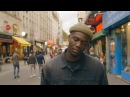 Jacob Banks - Peace of Mind Unknown (To You) | A Take Away Show