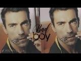 Bad boy - Ferhat Aslan (HBD Hell_in)
