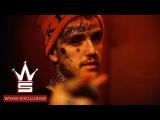 Премьера клипа! Lil Peep