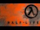 Half-Life - Residue Processing.