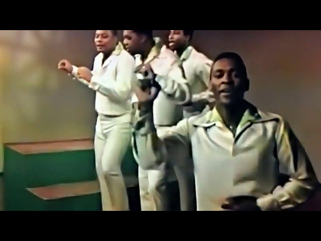 The Contours -- Do You Love Me Video HQ
