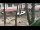 мастер-класс брянской автоледи