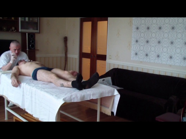 Остеопатия. Лечение остеопатией. Быстрое исправление прикуса.