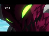 Nanatsu no Taizai ТВ 2 5 серия русская озвучка AniStar Team / Семь Смертных Грехов 2 сезон 05