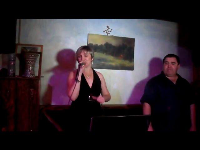 Галина Пахомова - Бессовестно-красивая