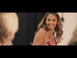 Kode Red Summer of Music - Alesha Dixons soundtrack to Summer - First Choice