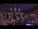 Guide Me to Thee - GENTRI and the Mormon Tabernacle Choir