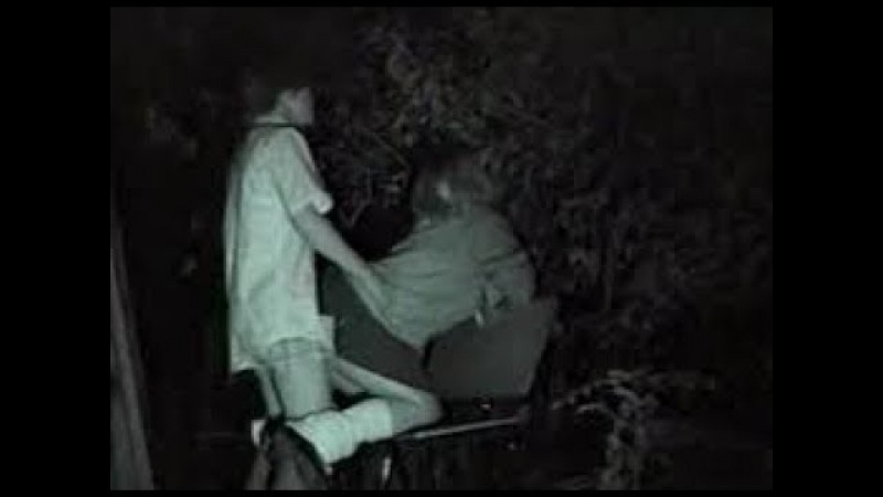 skritaya-kamera-seks-2