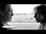 Kill Bill Vol. 2 'Wedding Crasher' (HD) - A Tarantino Film Starring Uma Thurman 2004