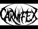 Carnifex Carnifex 2006 full album