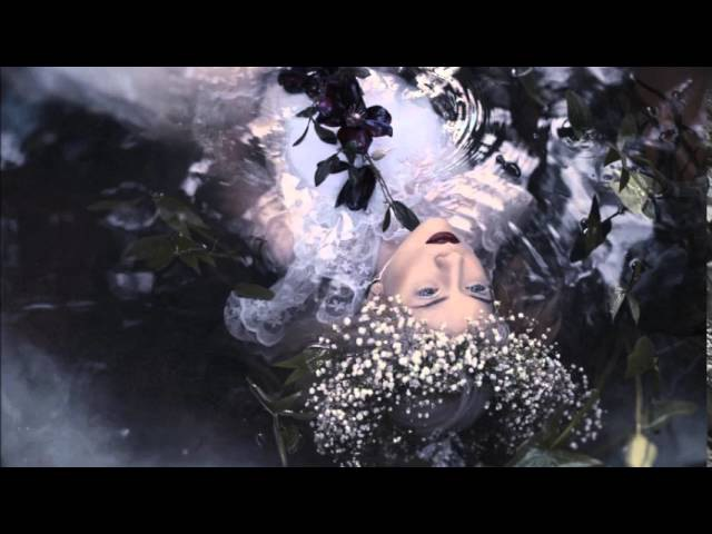 The Morrigan - Cold Blows the Wind (The Unquiet Grave)