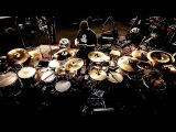 Another Brick In The Wall - Pink Floyd - Cover live by The Pink Floyd Project