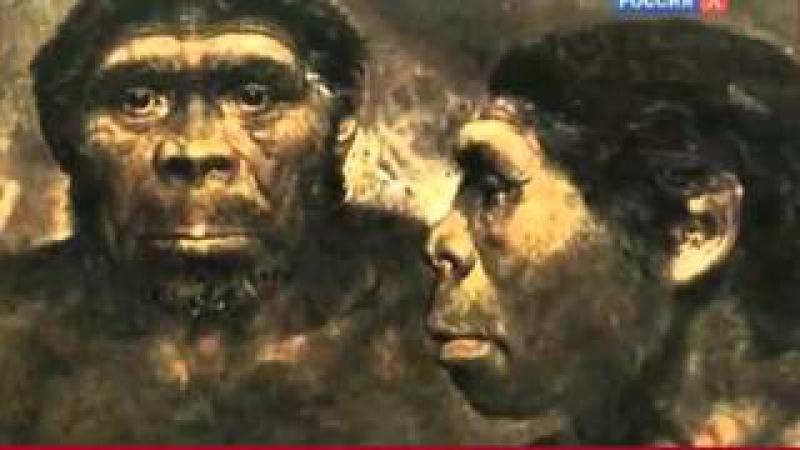 Искатели Таинственные артефакты Сибири Новая Родина человечества