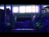 Far Away Places (Vaportrap - Trip-Hop - Electronic Mix)