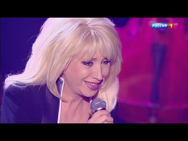 Ирина АЛЛЕГРОВА БАБЫ СТЕРВЫ Шоу программа МОНО 2017