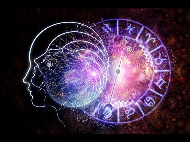 Как достичь изобилия при помощи разума Джозеф Мерфи