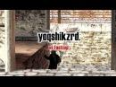 CS16 yoqshikzrd vs Fastcup_4k de_mirage